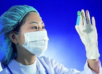 白癜风病因病理之临床表现,白癜风是哪些原因造成的